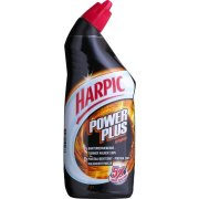 Harpic Power Plus flydende toiletrens, 750ml