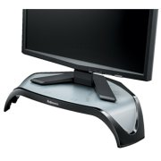 Fellowes monitor stand 8020801