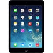 Apple iPad mini 2, Wi-Fi, 32GB, Space Grey