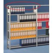 META CLIP Compact,25x100x30, Pulverlak,Tophylde