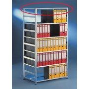 META Fix Compact 25x125x(2x30), Galvanis, Tophylde