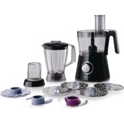 Philips HR7762/90 Foodprocessor