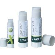 Linex limstift 22g