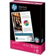 HP Printing Paper A3, 80g , 500ark