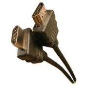 HDMI kabel 1.4 19M-19M, 10 meter