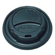 Låg til kaffebæger 24 cl