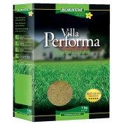 Hornum Villa Performa græsfrø, 1 kg