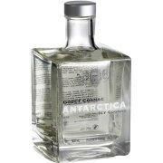 Godet Cognac Antarctica, Icy Cognac, 50 cl