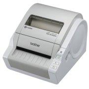 Brother TD-4100N labelmaskine