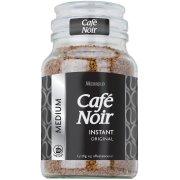 Café Noir instantkaffe, 200g
