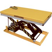 Silverstone el-løftebord, 1000 kg, 200-1000 mm