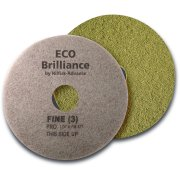 Nilfisk Eco Brilliance Pads 14