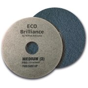 Nilfisk Eco Brilliance Pads 17