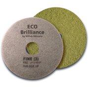 Nilfisk Eco Brilliance Pads 18