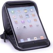 Miracase Tablet case til 7,9