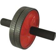 Titan Ab wheel