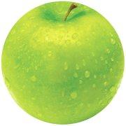Fellowes musemåtte, Apple