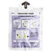 Elektroder til hjertestarter iPAD SP-1, børn