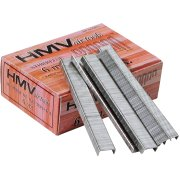 Rawlink klammer t/ hæftepistol, 10 mm