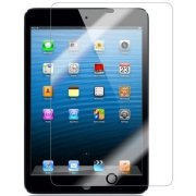Coolreall Skærmbeskyttelse til iPad Air/2/Pro 9,7