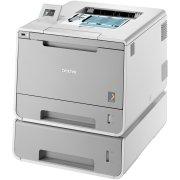 Brother HL-L9200CDWT farve laserprinter