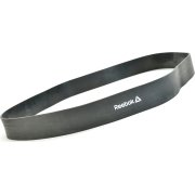 Reebok Power Band L3, Extra Strong