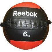 Reebok Soft Medicinbold, 6 kg