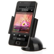 Ppyple DASH-N5 Universal mobilholder