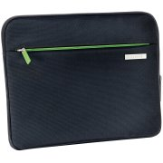 Leitz Complete Smart Traveler Tablet Sleeve 10