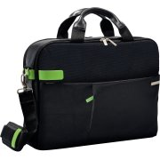 Leitz Complete Smart Traveler Computertaske 15,6
