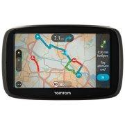 TomTom GPS GO 50 EU 45 LTM