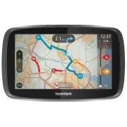 TomTom GPS GO 500 EU 45 LTM