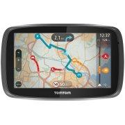 TomTom GPS Start 50 EU 45