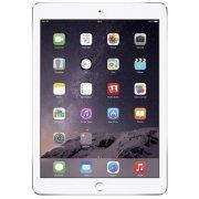 Apple iPad Air 2 Wi-Fi + 4G, 128GB, Sølv