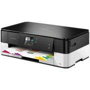 Brother DCP-J4120DW Alt-i-en inkjetprinter