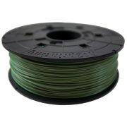 XYZ da Vinci filament, kassette, oliven