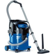 NIlfisk våd-/tørstøvsuger, ATTIX 30-01
