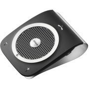 Jabra Tour Speakerphone