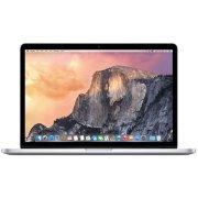 "Apple MacBook Pro i7 15"" 256GB bærbar PC"