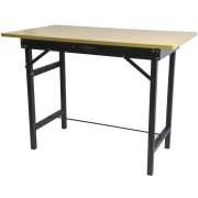 Rawlink arbejdsbord, 100x60 cm