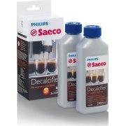 Saeco CA6701/00 Afkalker