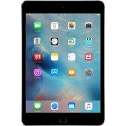 Apple iPad mini 4, Wi-Fi, 128GB, Space Grey