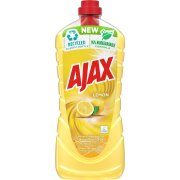 Ajax Lemon universalrengøring, 1250 ml