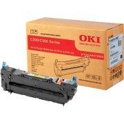 OKI 44472603 fuser unit, 60000s