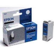 Epson nr.T007/C13T00740110 blækpatron, sort, 540s