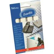 Bantex Tack-All klæbegummi 50g