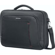 Samsonite GuardIT OfficeCase 16