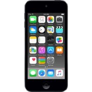 Apple iPod Touch 6G 64 GB, space grey