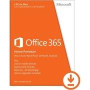 Microsoft ESD Office 365 Home Premium