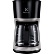 Electrolux EKF3300 Kaffemaskine
